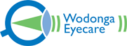 Wodonga Eye Care